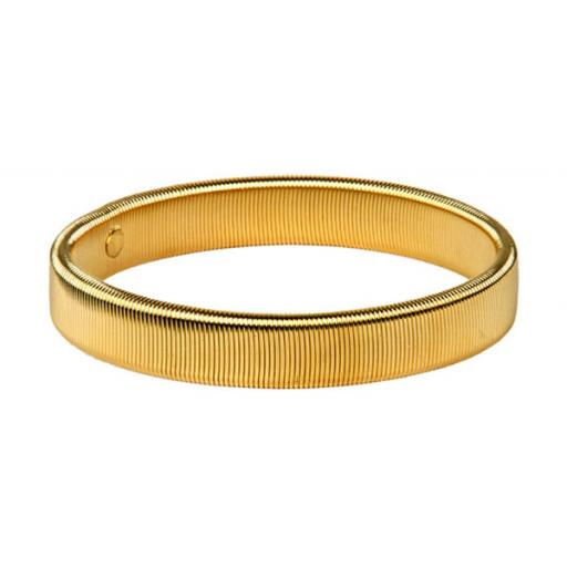 Arm Band - Gold Plated A Great High Quality Product