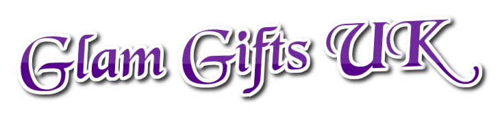 Glam Gifts UK