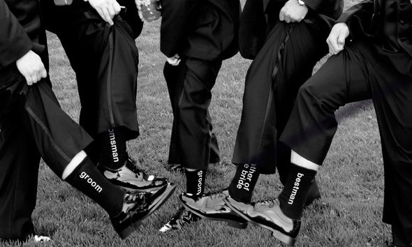 Wedding Socks.jpg